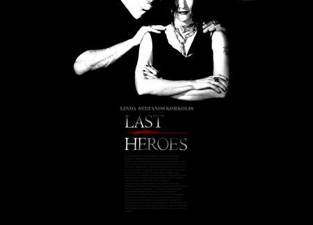 Last heroes (1500 × 1079)