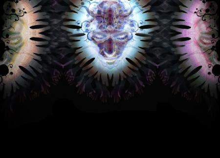 Мятеж 2 (1500 × 1079)